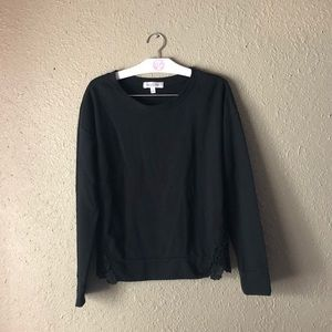 Active USA sweater s